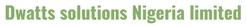 Dwatts Solutions Nigeria limited