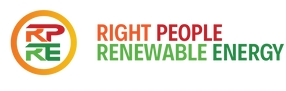 Right People Renewable Energy