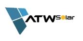 PT ATW Solar Indonesia