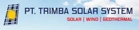 Trimba Solar