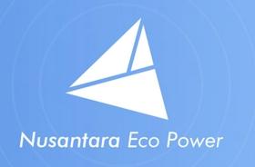 Nusantara Eco Power