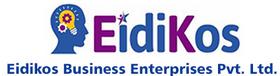 Eidikos Business Enterprises Pvt. Ltd.