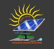 Prakritik Saurya Solutions LLP