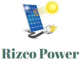 Rizco Power