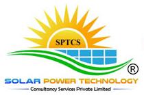 Solar Power Technology Consultancy Services Pvt. Ltd.