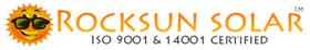 RockSun Solar