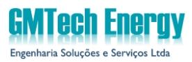 GMTech Energy