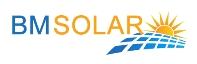 BM Solar