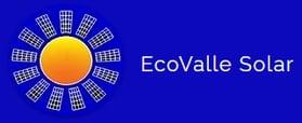 EcoValle Solar