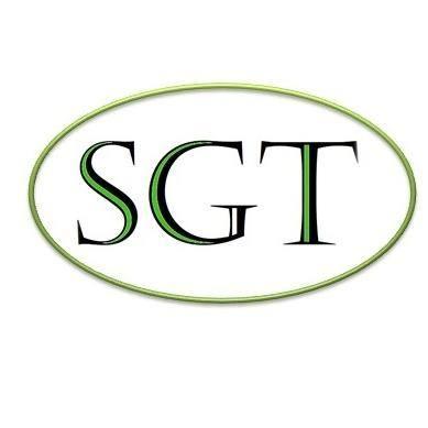 Solatel Green Technology