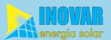 Inovar Energia Solar