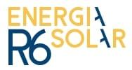 R6 Energia Solar