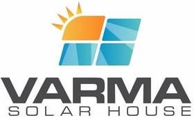 Varma Solar House