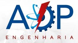 AOP Engenharia
