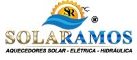 Solar Ramos