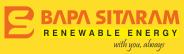 Bapa Sitaram Renewable Energy