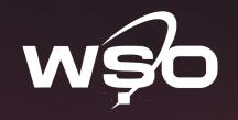 Grupo WSO