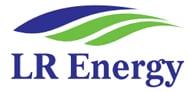 LR Energy