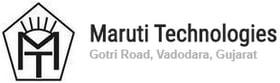 Maruti Technologies