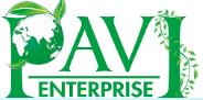 Pavi Enterprise