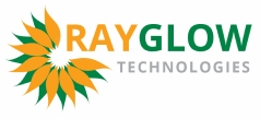 Rayglow Technologies Private Limited