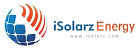 iSolarz Energy Pvt. Ltd.