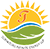 Suryatejas Infinite Energy LLP