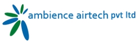 Ambience Airtech Pvt. Ltd.