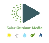 Solar Outdoor Media GmbH