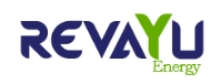 Revayu Systems Private Limited