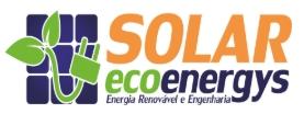 Solar Eco Energys