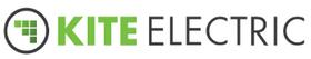 Kite Electric