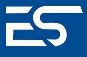 ES Power