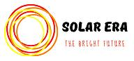 Solar Era Pte. Ltd.