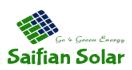 Saifian Solar