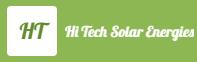 Hi Tech Solar Energies