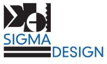 Sigma Design Company, LLC