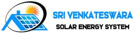 Sri Venkateswara Solar Energy System