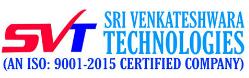 Sri Venkateshwara Technologies