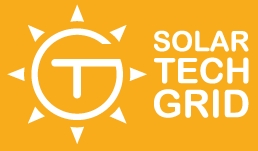 Solar TechGrid
