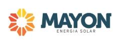 Mayon Energia Solar