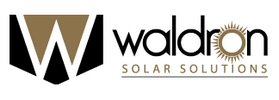 Waldron Solar Solutions