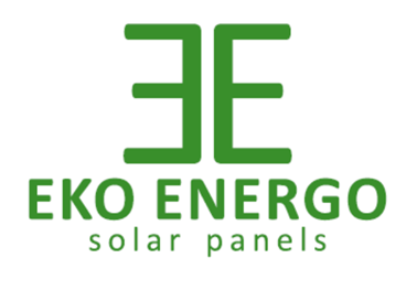 Eko Energo Saule