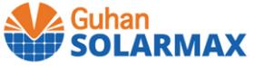 Guhan Solarmax
