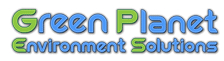 Green Planet Environment Solutions