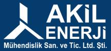 Akil Enerji Mühendislik San. ve Tic. Ltd. Şti.