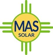 MAS Solar