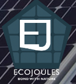 Ecojoules Solar