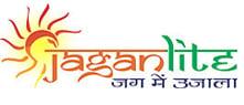 Jaganlite India Pvt. Ltd.