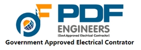 PDF Engineers Private Limited